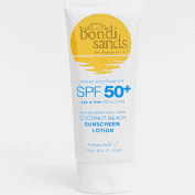 Bondi Sands Sunscreen Lotion 50+ 150mL