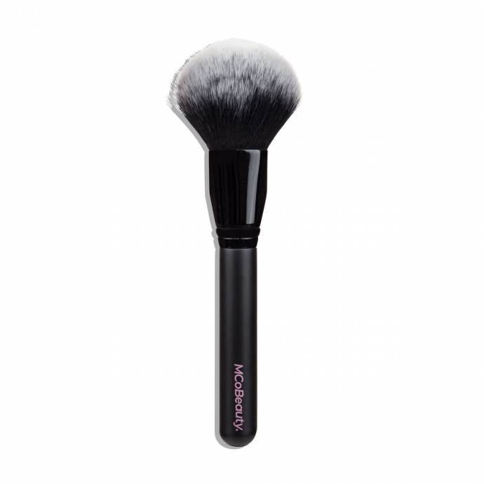 MCoBeauty Pro Full Powder Brush