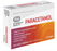 Pharmacy Health Paracetamol Tablets 20s