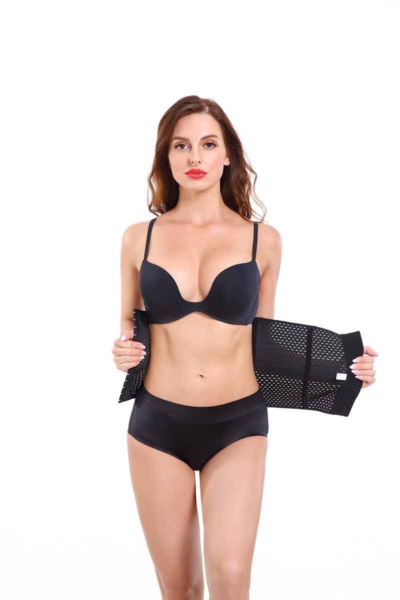 Shapewear for Slim Waist