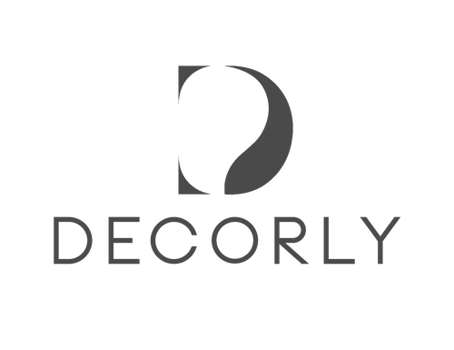 Decorly Online Furniture