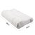 Giselle Bedding Set x 2 Bamboo Pillow with Memory Foam