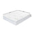 Giselle Bedding Giselle Bedding Bamboo Mattress Protector Queen - Decorly
