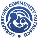 HALOLIFE Partner - Cornerstone Community Partners