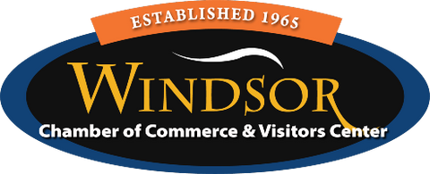Windsor Chamber of Commerce and HALOLIFE