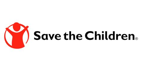 Save the Children and HALOLIFE