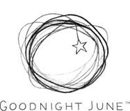Goodnight June