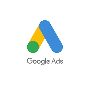 Google Ads & Analytics