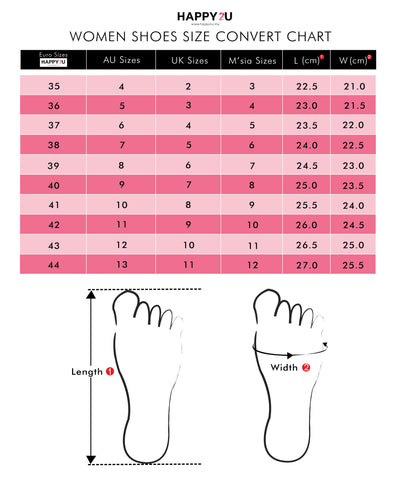 shoes_size_chart
