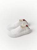 Yeezzy Slip On Sneakers