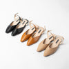 Spechio V-Flats Shoes