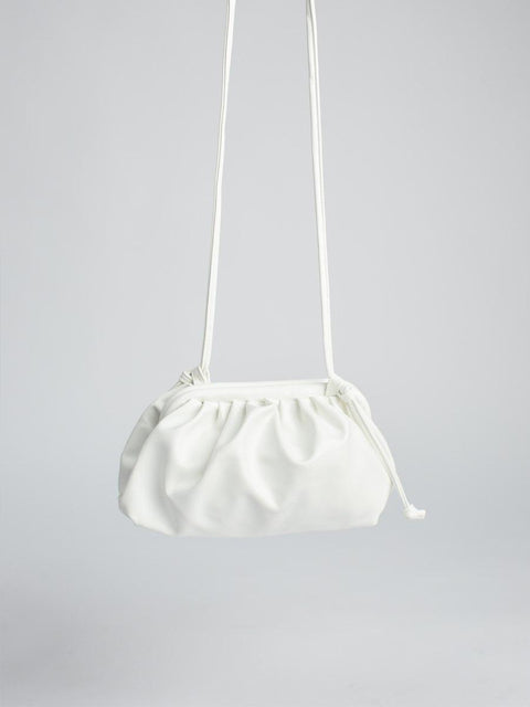 Dolly Puff Mini Bag