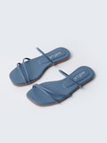 Raid Summer Slippers
