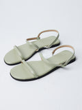 Ghillie Basic Sandals