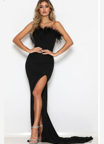 Top 10 School Formal Dresses in Perth - Kylies Kloset