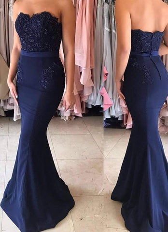 Top 10 School Formal Dresses in Perth - Kylie's Kloset
