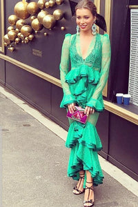 Melbourne Cup 2020 - Some of our Spring Racing favourites - Dress rental | Design Dress Hire - Kylies Kloset Perth