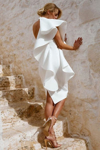 CILLA DRESS by NY Collection
