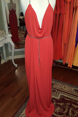 CHAIN MAXI by Natalie Rolt