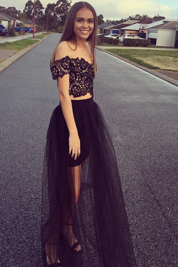 Ball Gown Hire | Designer Dress Hire Perth | Kylies Kloset Perth.  Hire dresses for School Balls, Race Day or a Wedding Luxury Clutches and Headpieces also available to rent.