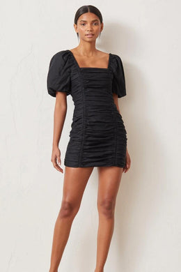 JO JO MINI DRESS by Bec & Bridge | KYLIES KLOSET PERTH