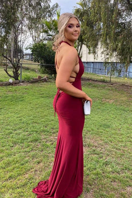 School Ball Dresses by Lora the Label Kylie's Kloset Designer Dress Hire Perth. Perth's specialists in designer dress hire & rental & cater for ladies wanting to look fabulous & stylish for any occasion, be it a glamorous black tie event, girls night out, or a day at the races, Ball Gown Hire.