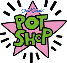 Stuart Semple's POT SHOP