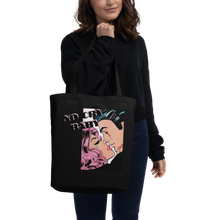 Load image into Gallery viewer, No Cry Baby 2 Eco Tote Bag