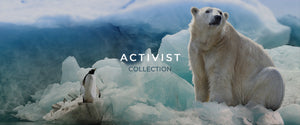 Activist Collection