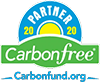 CarbonFree Partner