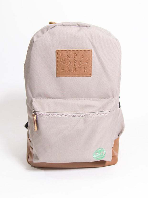 El Capitan Backpack - Happy Earth® Apparel