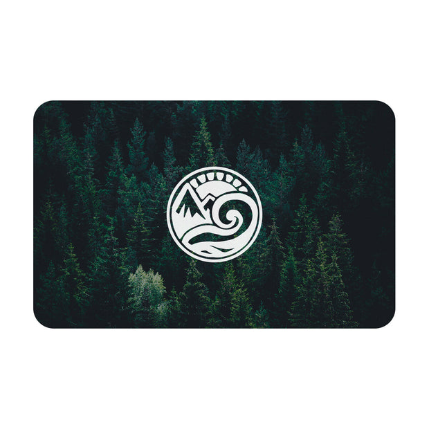 Gift Card - Happy Earth Apparel