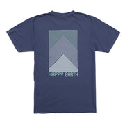 Alpine | Happy Earth Apparel