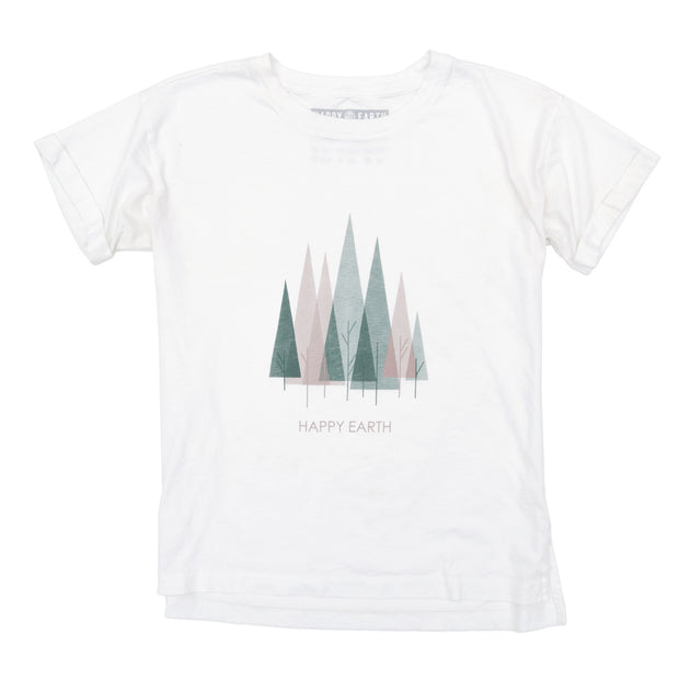 Juniper Women's Oversized Tee