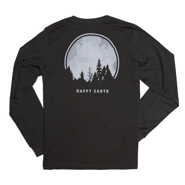 Ebon Nyx | Happy Earth Apparel