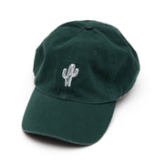 Saguaro Hat | Happy Earth Apparel