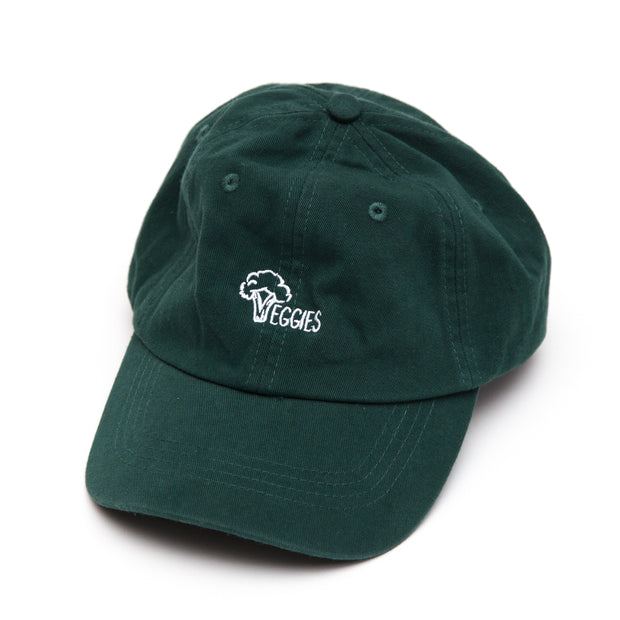 Veggies Hat - Happy Earth Apparel