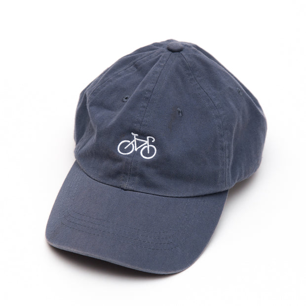 Bike Hat | Happy Earth Apparel
