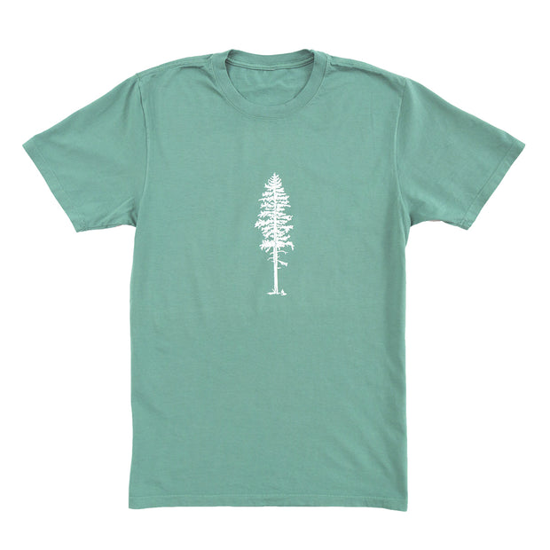 Raven's Tower - Happy Earth Apparel