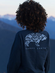 Ours Polaire - Happy Earth® Apparel