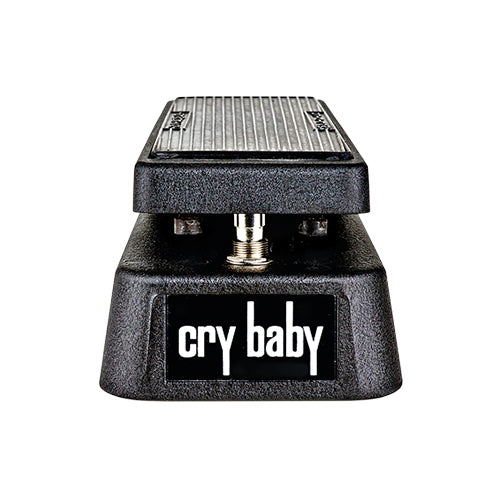 CRY BABY STANDARD WAH