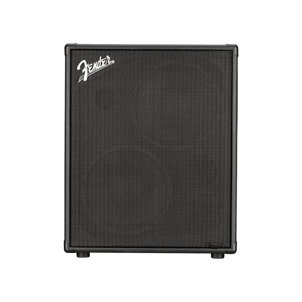 FENDER RUMBLE 210 SPEAKER CAB FRONT