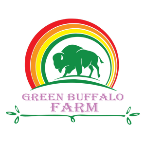 Green Buffalo Farm