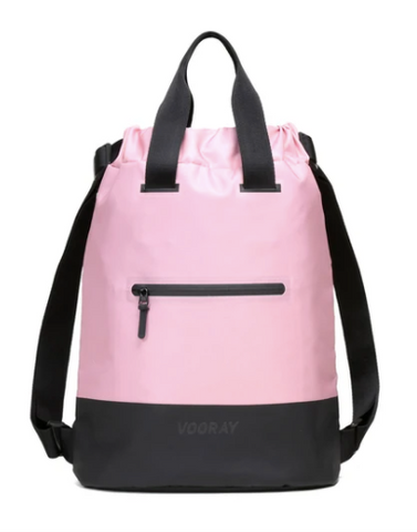 holiday gifts for dancers - vooray backpack