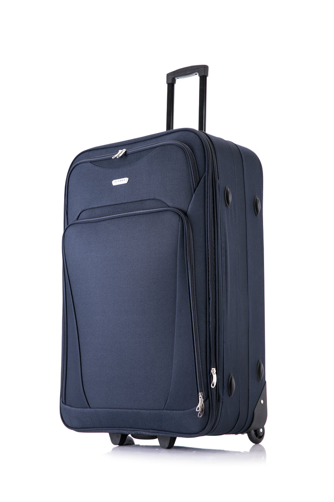 Very Large Suitcase