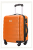 Ryanair EasyJet Approved Cabin Case Fits 56 x 45 x 25cm Flymax
