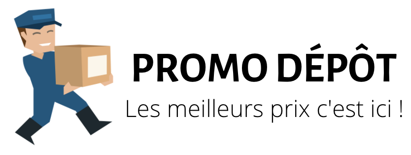 promodepot-boutique