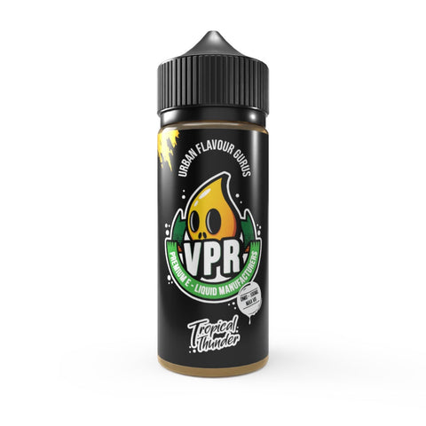 VPR 100ML Tropical Thunder