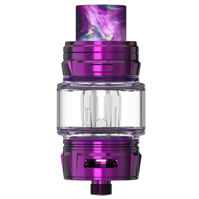 Horizontech Falcon King - Purple