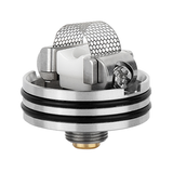 WOTOFO Profile RDA - Stainless Steel